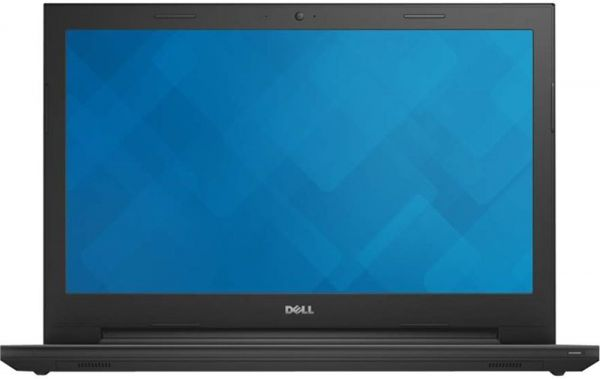 dell 3567 i5 7th generation 4gb ram windows 10