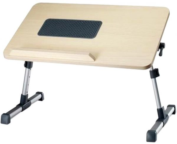 Standing Desk For Laptop Desk Chairs Cheap
