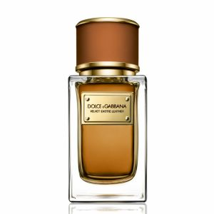 4cb667608bb6 Velvet Exotic Leather by Dolce & Gabbana for Men - Eau de Parfum, 50ml