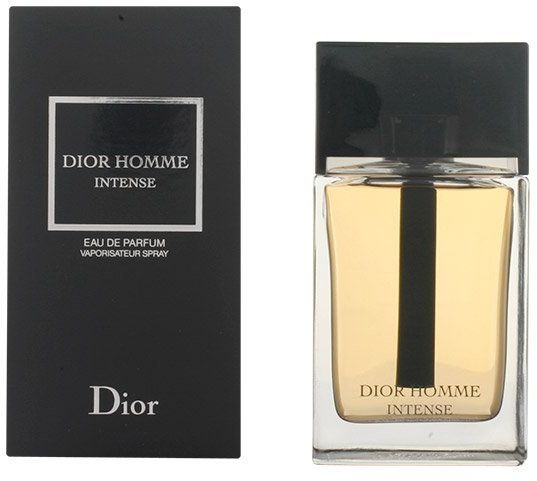 Dior Homme Intense By Christian Dior For Men Eau De Parfum 150ml