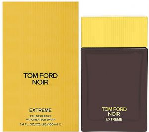 6b80fdb014942 Noir Extreme by Tom Ford for Men - Eau de Parfum