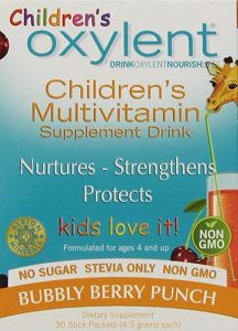 Https Www Culturelle Com Products Kids Health Probiotic Packets