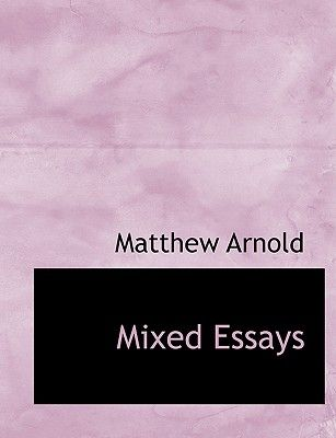 essays on mixed Essay preview this article is about the views of mixed martial arts, commonly known as mma, on whether it promotes violence or discipline as it gains popularity among children.