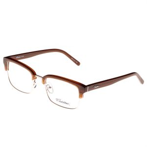 15a467921ff Cadillac Glasses Frames  Buy Cadillac Glasses Frames Online at Best ...