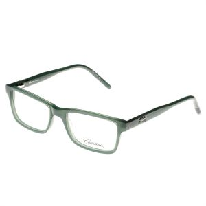91f52e5db7 Cadillac Glasses Frames  Buy Cadillac Glasses Frames Online at Best ...