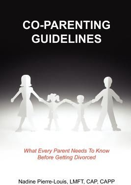 What every divorcing parent needs know