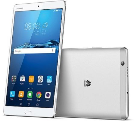 huawei 8 inch tablet. huawei mediapad m3 beethoven 8 inch , wifi (4g) tablet touch android 32 gb, silver color btv-dl09