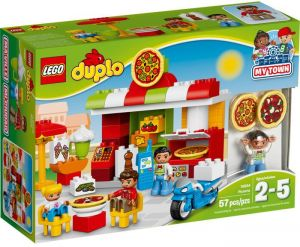 Buy Lego Lego Duplo Set Legolego Educationdisney Uae Souqcom