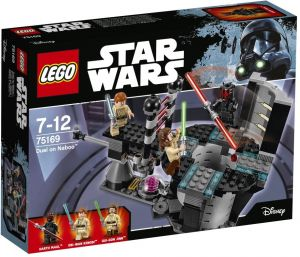 Buy Wars Toys Lego Star Wars Funko Uae Souq Com