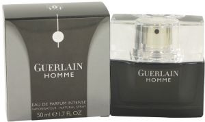 Sale On Perfume Euphoria Men Intense Calvin Kleingiorgio Armani