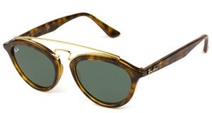0dad6e000a Ray-Ban Gatsby II Panto Unisex Sunglasses - RB4257-710 71 - 50-19-145mm