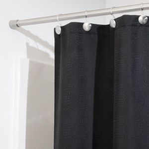 Interdesign Extra Large Forma Shower Curtain Tension Rod