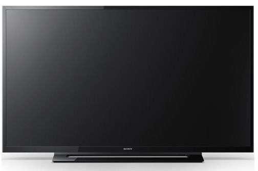 Attirant Sony Bravia 40 Inch Full HD LED TV   KDL40R350E