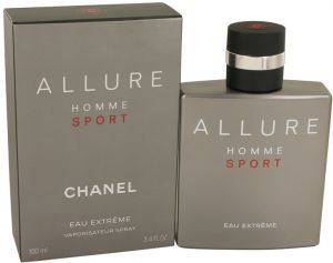 fa48025a6 تسوق perfume allure homme sport من شانيل,ايسي مياكي,ايف سان لوران ...