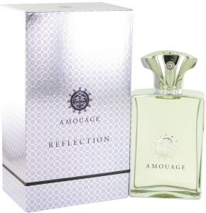 1daaa8ed17 Buy amouage reflection man | Amouage,Giorgio Armani,Carolina Herrera ...