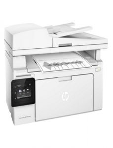 HP4 PRINTER WINDOWS 10 DOWNLOAD DRIVER