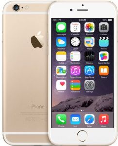 promo code 3d4fb c9db7 Buy beltron iphone 6 | Apple,Anker,Nillkin - UAE | Souq.com