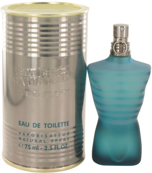 80a125de56538 260.00 AED. - You Save -260.00 AED. All prices include VAT Details. Size.  75ml. Fragrance Type