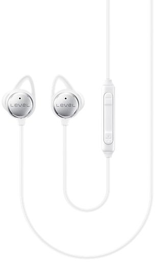 Samsung Level In With Anc In Ear Wired Earphones