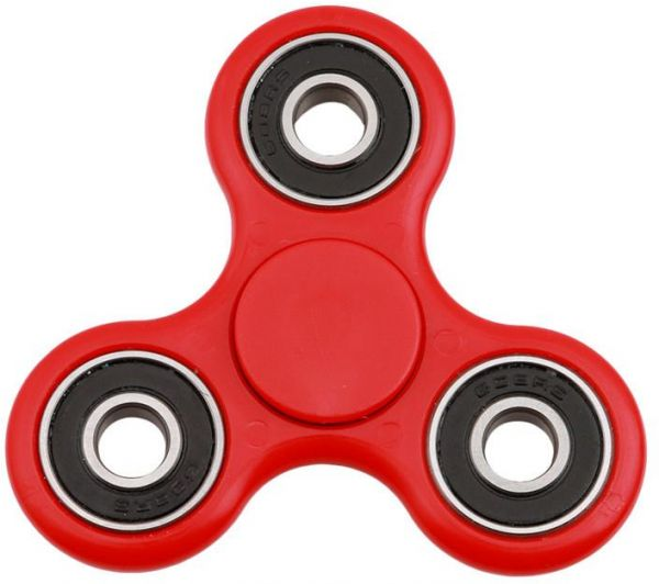 how to buy fight spinners