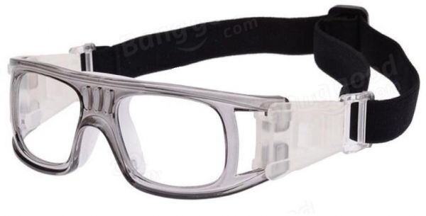 f29179c914 Protective Glasses Outdoor Sports Goggles For Football Basketball Male man
