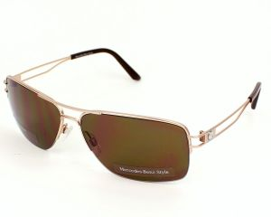 94b9c11b9a8 Mercedes Sunglasses for Men
