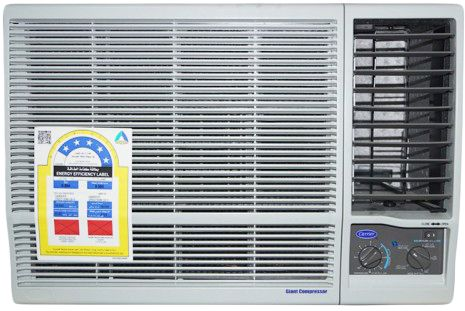 buy carrier window air conditioner 22000 btu. Black Bedroom Furniture Sets. Home Design Ideas