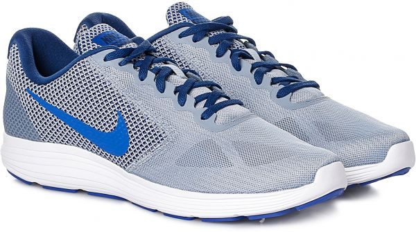 Nike Casual Shoes for Men & Women - Myntra