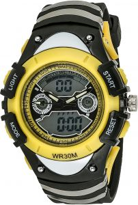 Buy Bistec Watches Casiobistec Uae Souqcom