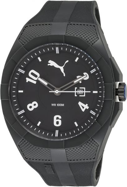 f19f2db0fcbe Puma Watches  Buy Puma Watches Online at Best Prices in UAE- Souq.com