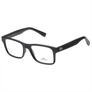 2f843cbc5 نظارات طبية 6416278 | Ray Ban,Tiffany & Co,Swarovski - Kuwait | Souq.com