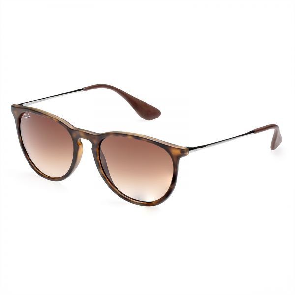 fd1690d9f9070 Ray-Ban Round Sunglasses for Women - RB4171 865 13 54-18-145