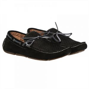 Steve Madden Drogo Loafers & Moccasian for Mens - Black