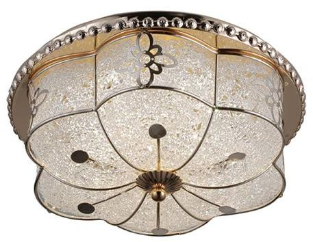 Souq decorative led ceiling light gold uae decorative led ceiling light gold aloadofball Choice Image