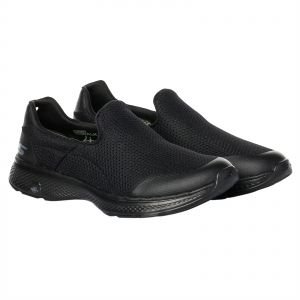 skechers shoes | Skechers,Skecher Street,Skechers Usa Men