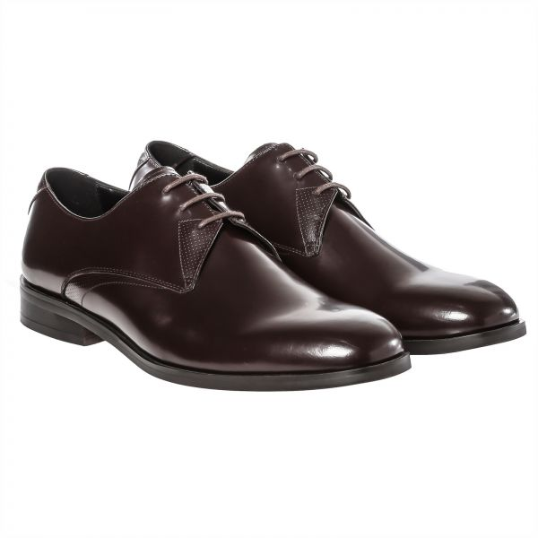 Buy Paraboot Shoes Online