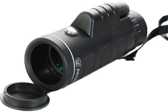 Buy panda monocular high light night vision pocket
