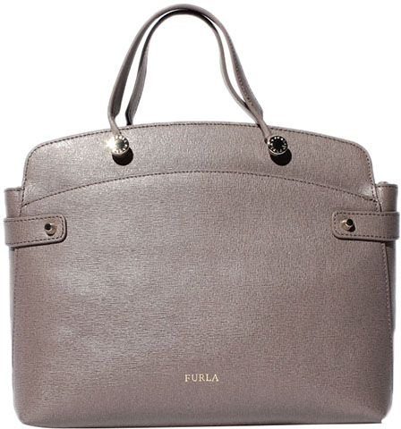 16fded442d5b Furla Handbags  Buy Furla Handbags Online at Best Prices in UAE ...