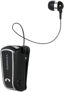 bd84386e559 Buy fineblue bluetooth headset | Fineblue,Fine Blue,Margoun | KSA | Souq
