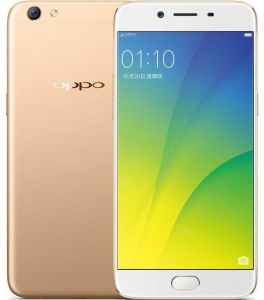 oppo - Mobile Phones,Screen Protectors,Mobile Phone