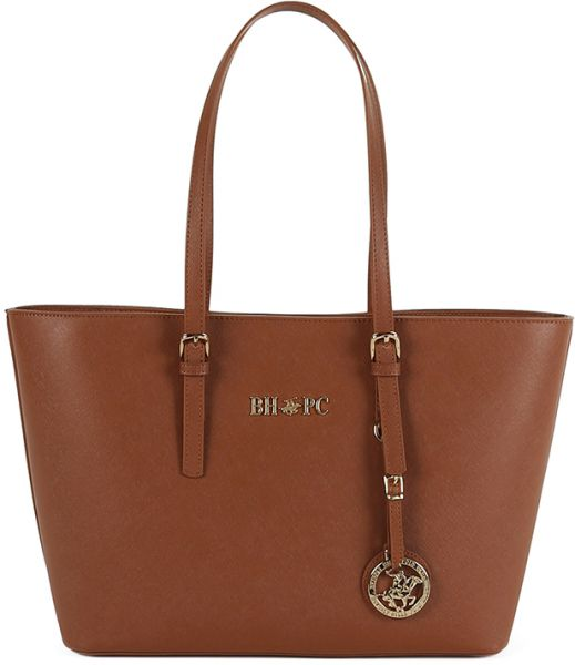 d84abc49ddfb Beverly Hills Polo Club Tote Bag for Women