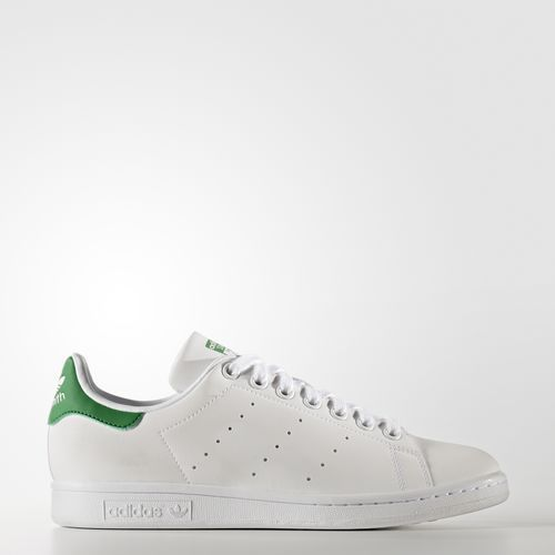 Stan Originals Originals Smith Adidas Review Smith Stan Adidas Review Stan Adidas Originals zEwB57qE