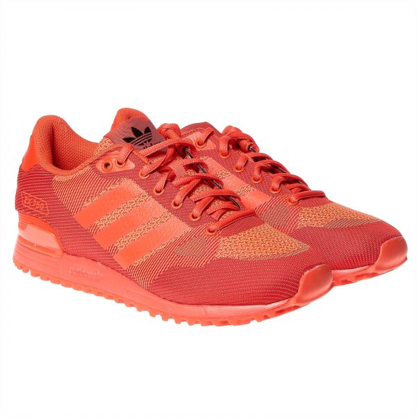 Where Do I Find The Model Number On Adidas Shoes