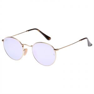 8047ae6d66b Sale on ray rayban 0rb4256 round sunglasses
