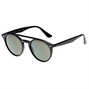 f78e8cff2c Ray-Ban Round Women s Sunglasses - RB4279-601 9A-51 - 51-21-150 mm