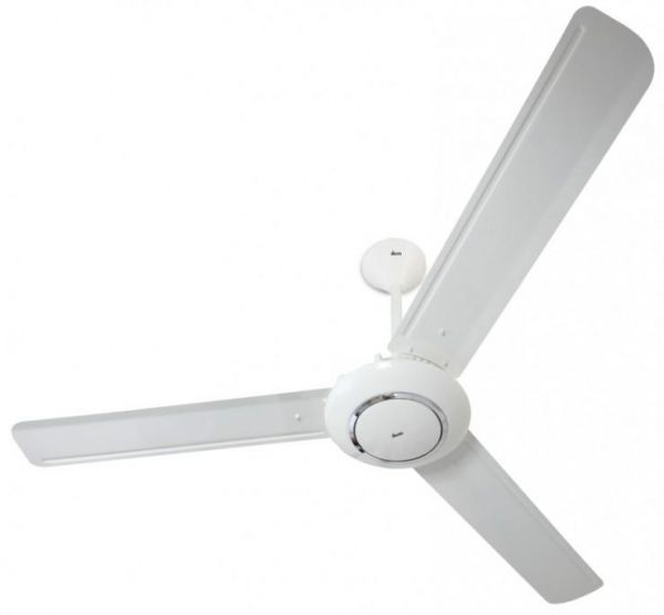 Souq ceiling fan having cut off safety switch and over heat ceiling fan having cut off safety switch and over heat protection aloadofball Choice Image