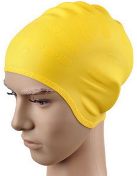 swimming caps Adult
