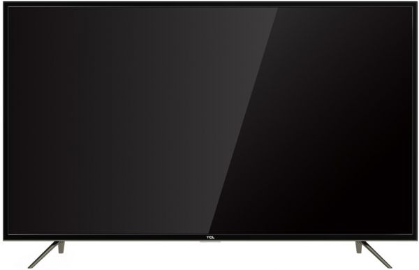 TCL 55 Inch Full HD LED Android Smart TV - 55D2980AD
