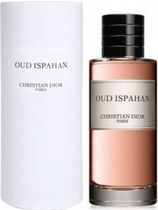 1de39b955 Oud Ispahan by Christian Dior for Unisex - Eau de Parfum, 250 ml | KSA |  Souq