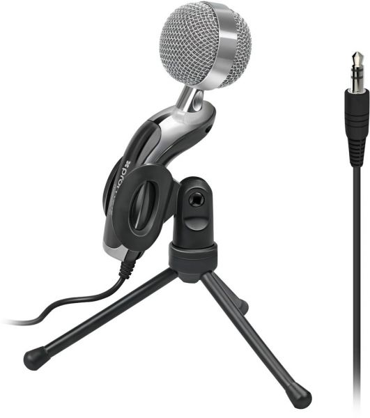 microphone for mac computer